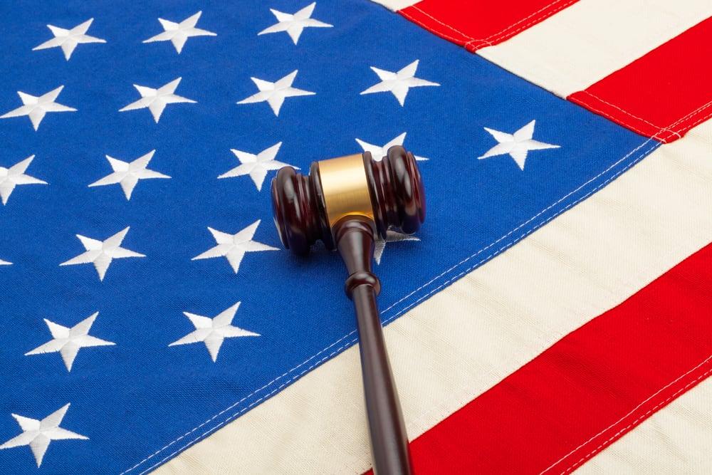 le regole della corte penale criptovalute sono materie prime - Le regole della Corte penale Criptovalute sono materie prime