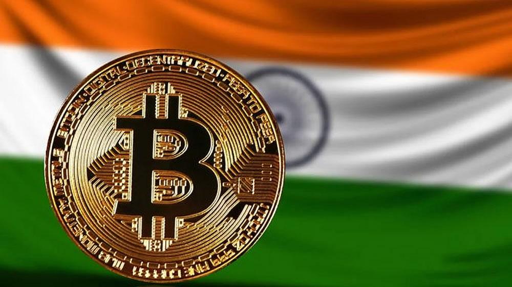 lexchange indiano coindelta si spegne improvvisamente a causa della pressione normativa - L'Exchange indiano Coindelta si spegne improvvisamente a causa della pressione normativa