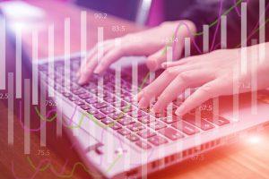 linvestitore fintech core innovation capital conferma lobiettivo del fondo iii di 100m altassets private equity news - L'investitore FinTech Core Innovation Capital conferma l'obiettivo del fondo III di $ 100m - AltAssets Private Equity News