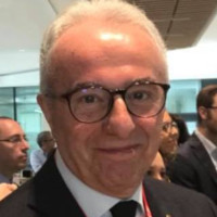 mario massone - Club CMMC -Customer Management Multimedia Competence- assegna i premi 2019