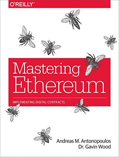 mastering ethereum building smart contracts and dapps - Binance Exchange vs Coinbase - Chi è il vincitore?