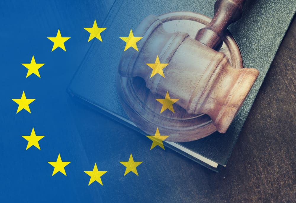 membro del parlamento europeo discute i regolamenti di criptazione a ripple regionals - Eva Kaili Membro del Parlamento europeo discute i regolamenti di criptazione a Ripple Regionals