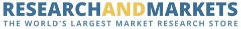 mercato globale della fintech 2018 2023 il mercato dovrebbe raggiungere 3057 miliardi di dollari entro il 2023 globenewswire - Mercato globale della Fintech (2018-2023) - Il mercato dovrebbe raggiungere 305,7 miliardi di dollari entro il 2023 - GlobeNewswire