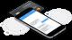 mooncard raccoglie 57 milioni per la sua piattaforma di spesa 80x45 - Mooncard raccoglie $ 5,7 milioni per la sua piattaforma di spesa