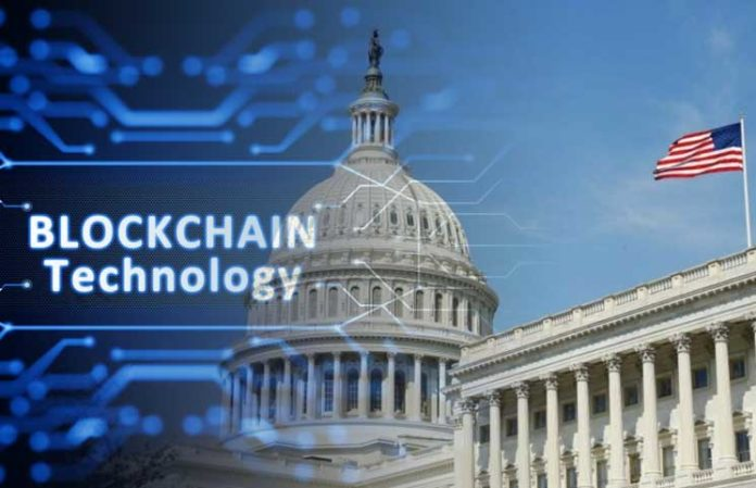 Study-Shows-Blockchain-Spending-Could-Increase-1000-In-the-U-S-Government