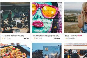 OpenBazaar lancia la nuova piattaforma, Mulls Own Token 101