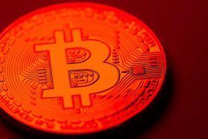 previsioni criptate e realta bitcoin a 50 k usd premium pagante cinese - Previsioni criptate e realtà: Bitcoin a 50 K USD, Premium pagante cinese