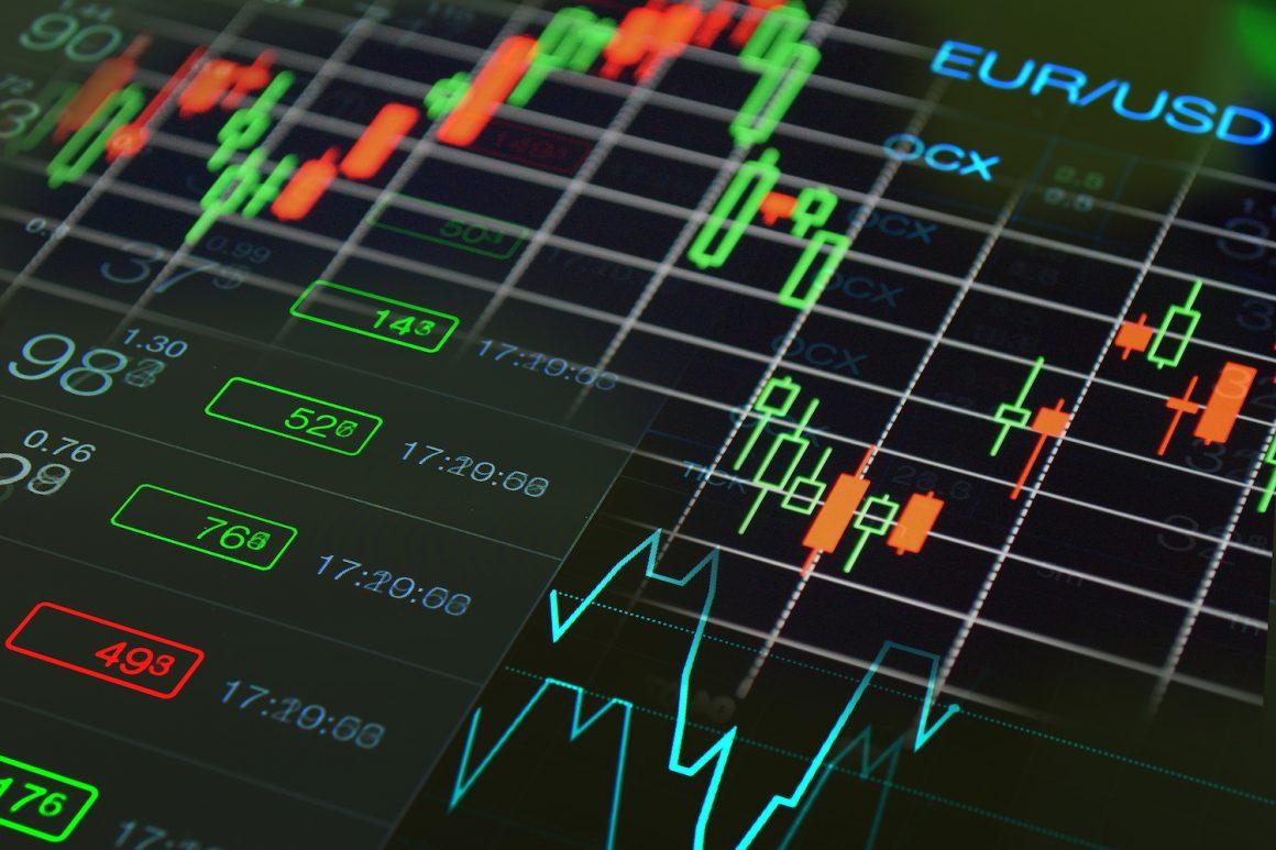 prodotti negoziati in borsa per xrp litecoin go live per investitori dellue 1160x773 - Prodotti negoziati in borsa per XRP, Litecoin Go Live per investitori dell'UE