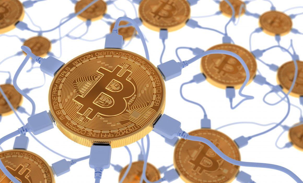 prossima versione di bitcoin core per consentire infine ai portafogli hardware di connettersi ai nodi completi 1160x703 - Prossima versione di Bitcoin Core per consentire infine ai portafogli hardware di connettersi ai nodi completi