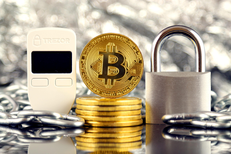 quali sono i migliori portafogli hardware bitcoin e crypto 2 - Quali sono i migliori portafogli hardware Bitcoin e Crypto?