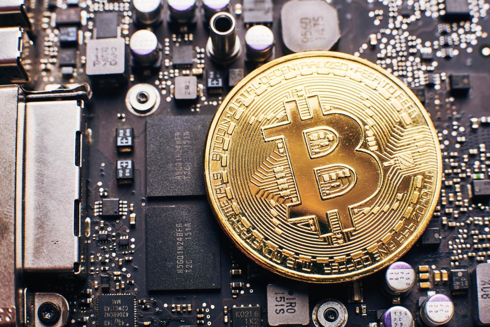 rapporto finanziario i messaggi canadesi di societa minerarie di bitcoin registrano 13 milioni nel terzo trimestre - Rapporto finanziario: i messaggi canadesi di società minerarie di Bitcoin registrano $ 13 milioni nel terzo trimestre