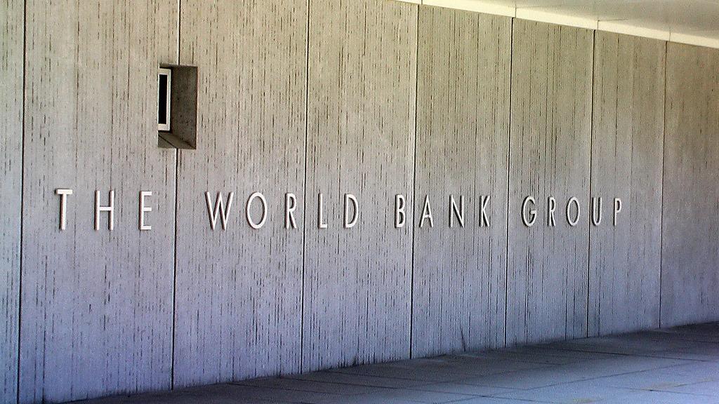 ripple xrp stabilita attraente per i governi e gli istituti finanziari - Ripple (XRP) Stabilità attraente per i governi e gli istituti finanziari
