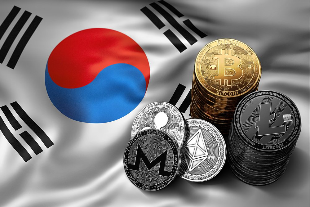 scambio bitcoin bitcoin bithumb dice ai commercianti di fermare i depositi - Scambio Bitcoin Bitcoin Bithumb dice ai commercianti di fermare i depositi
