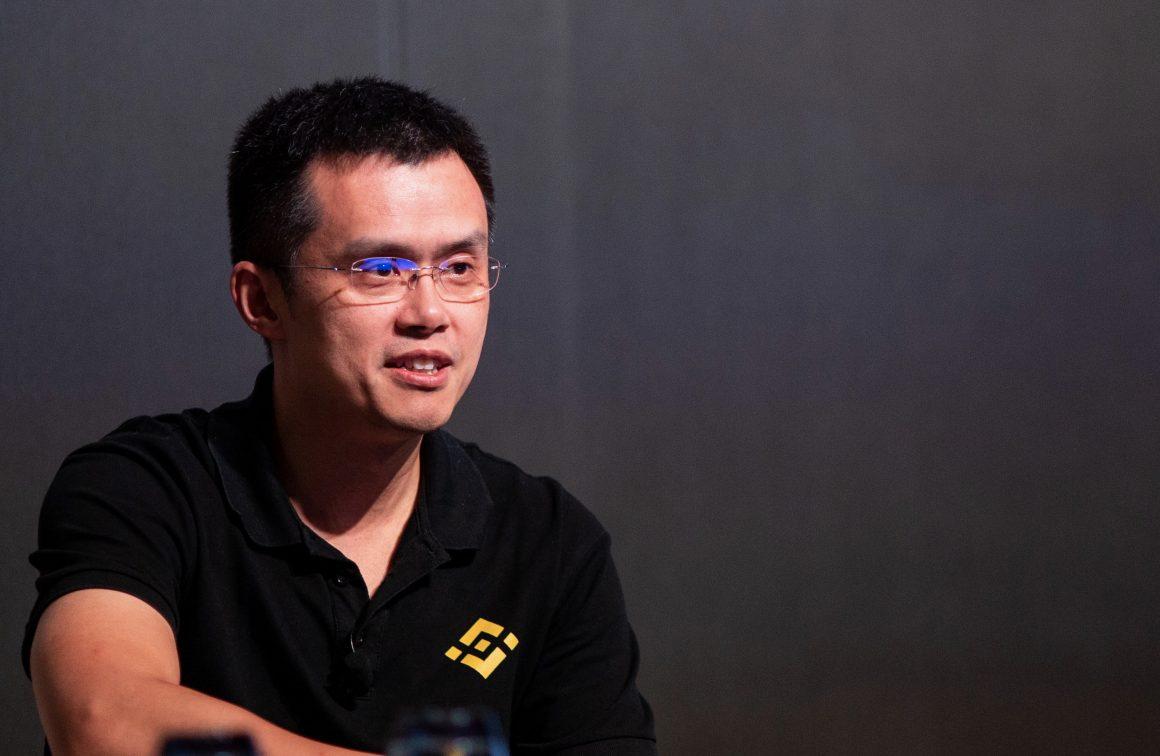 scambio di crypto exchange e la creazione di un negozio a singapore questo mese 1160x756 - Scambio di Crypto Exchange è la creazione di un negozio a Singapore questo mese