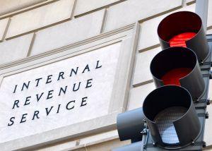 sei domande che lirs deve risolvere sulla tassa di crittografia - Sei domande che l'IRS deve risolvere sulla tassa di crittografia