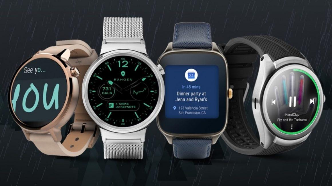 smartwatch 1160x649 - Gli smartwatch più economici sul mercato