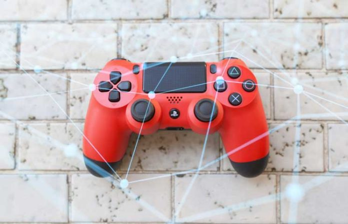 Sony-Could-Be-Incorporating-the-Blockchain-Based-DRM-System-to-the-PlayStation-5