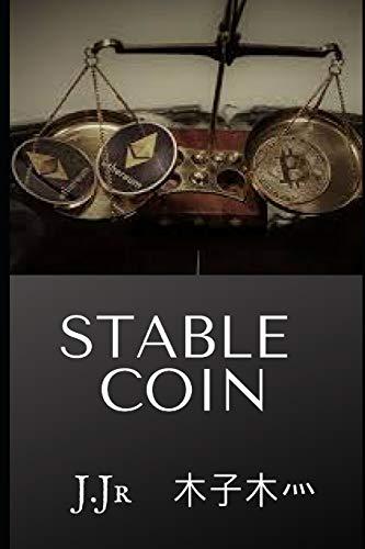 stable coin - Stablecoins Blockchain verso l'adozione di massa?
