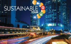 sustain 300x185 - Big Data; E-commerce; Elettrico. La sfida del trasporto nella Smart City