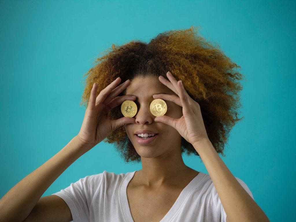 swiss media giant sceglie di pagare gli stipendi in bitcoin aumentando ladozione crittografica - Swiss Media Giant sceglie di pagare gli stipendi in Bitcoin, aumentando l'adozione crittografica