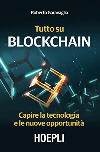 tutto su blockchain capire la tecnologia e le nuove opportunit - Kraken partecipa alla conferenza di Barcellona sul commercio al dettaglio 2019