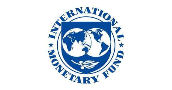 un approccio equilibrato al regolamento fintech e allinnovazione in patria e allestero fondo monetario internazionale - Un approccio equilibrato al regolamento Fintech e all'innovazione - in patria e all'estero - Fondo monetario internazionale