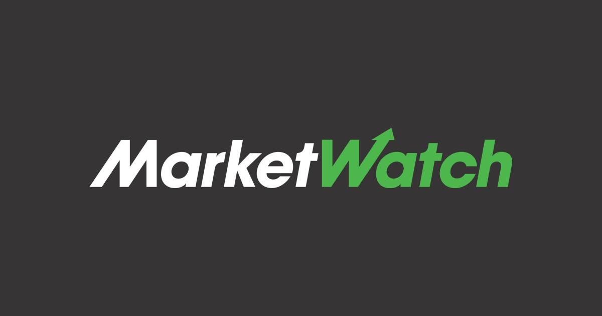 una gemma nascosta tra gli etf fintech marketwatch - Una gemma nascosta tra gli ETF Fintech