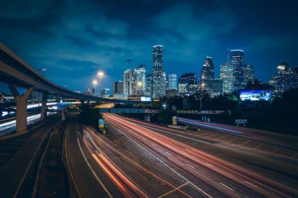 us fintech fundbox annuncia lespansione apre un nuovo ufficio nellarea di dallas per supportare la crescita crowdfund insider - US Fintech Fundbox annuncia l'espansione: apre un nuovo ufficio nell'area di Dallas per supportare la crescita - Crowdfund Insider