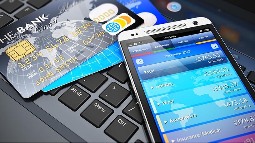 visa porta finanziamenti per 170 milioni nella societa fintech africana itweb 3 - Visa porta finanziamenti per $ 170 milioni nella società fintech africana - ITWeb