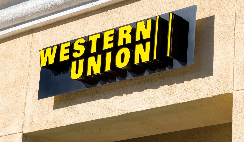 western union si integra con crypto wallet per espandere le rimesse delle filippine - Western Union si integra con Crypto Wallet per espandere le rimesse delle Filippine