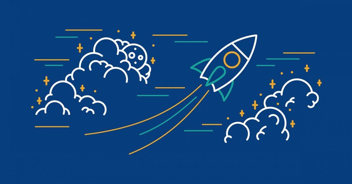 4 Consigli fondamentali per capire come investire in una startup 1160x606 - 4 Consigli fondamentali per capire come investire in una startup