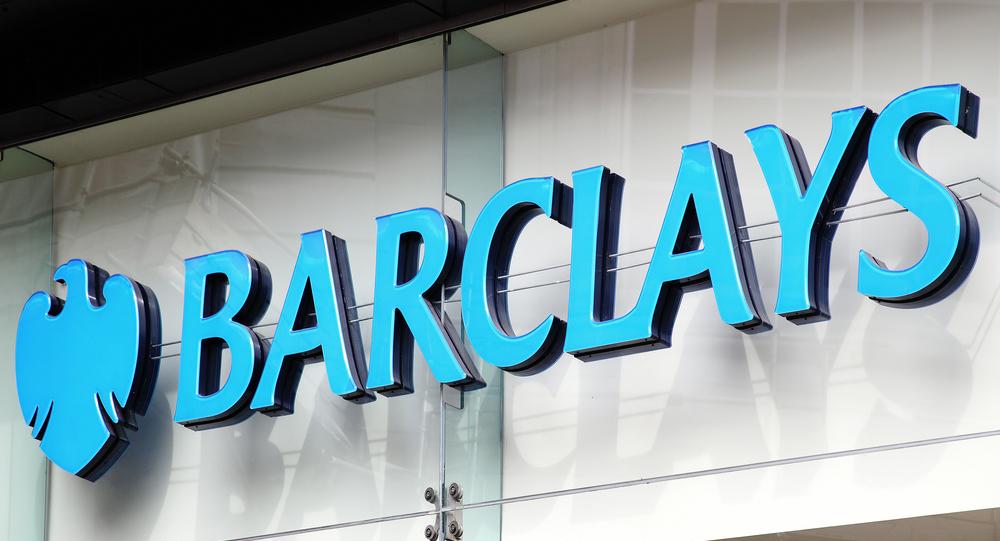 Crowdz raccoglie 55 milioni per lanciare il primo exchange di fatture a livello mondiale - Per lanciare il primo exchange di fatture a livello mondiale Crowdz raccoglie $ 5,5 milioni da Barclays