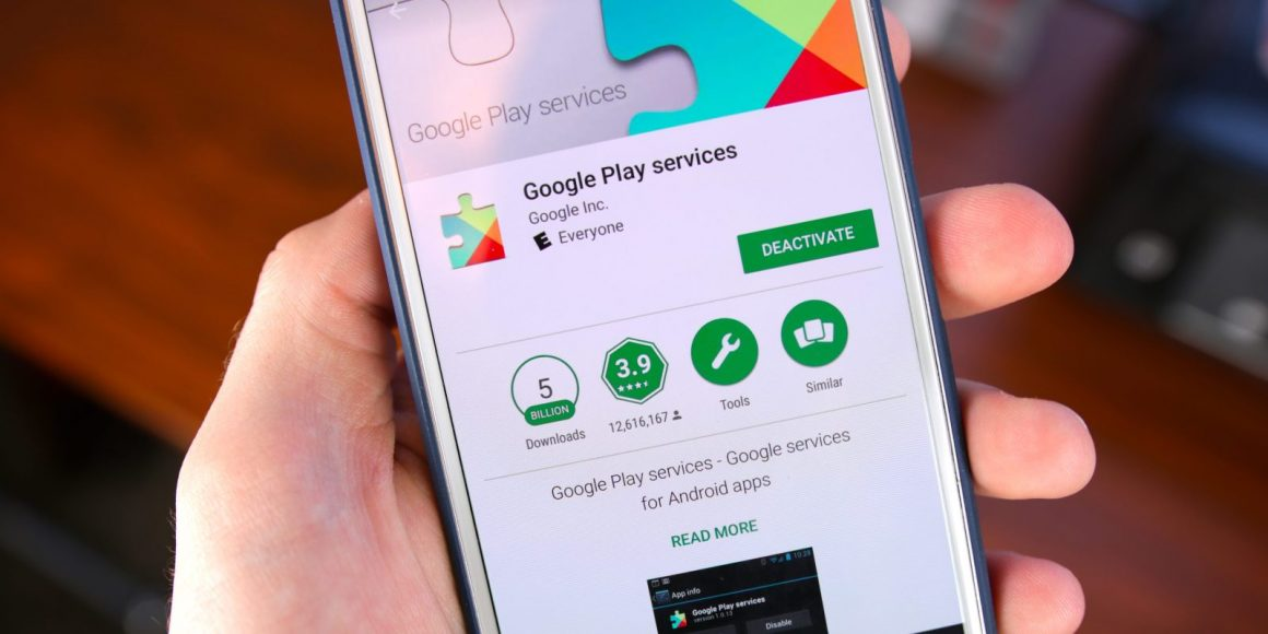 Gravi rischi di sicurezza per Google Play sommerso da false criptovalute e app Blockchain 1160x580 - Gravi rischi di sicurezza per Google Play sommerso da false criptovalute e app Blockchain