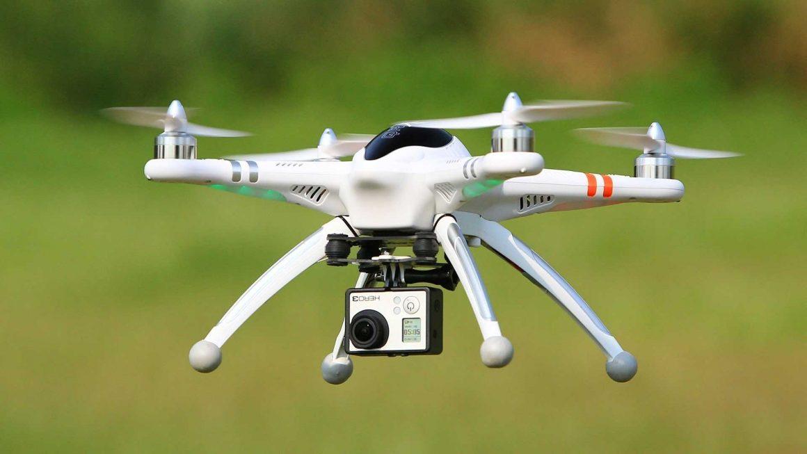 I migliori Droni sul mercato 1160x653 - I migliori Droni sul mercato