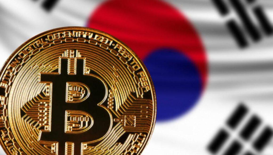 Il governo sudcoreano annuncia il secondo gruppo di studio per la regolamentazione Blockchain 1160x657 - Il governo sudcoreano annuncia il secondo gruppo di studio per la regolamentazione Blockchain