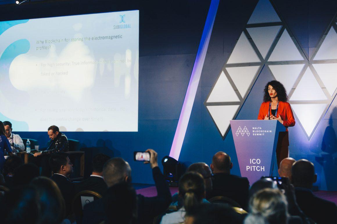 Malta AI Blockchain Summit accoglie 5500 delegati 1160x773 - Malta A.I. & Blockchain Summit accoglie 5.500 delegati