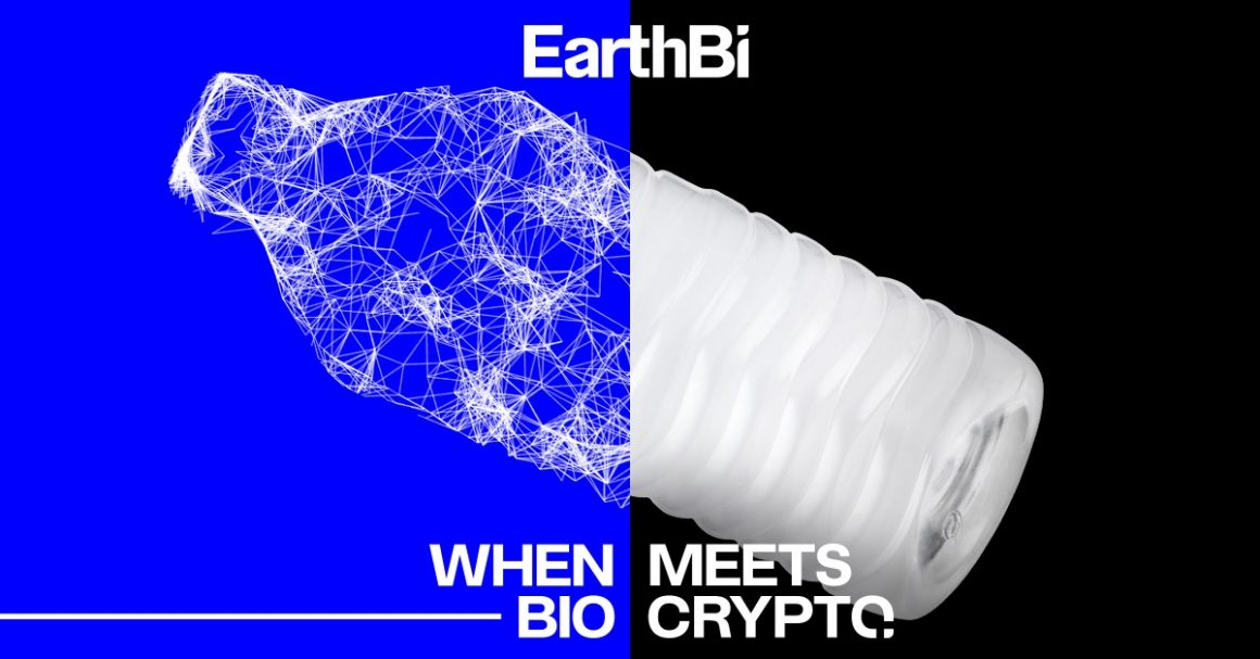 Nasce in Italia EarthBi la bioplastica ecosostenibile 1160x607 - Nasce in Italia EarthBi: la bioplastica ecosostenibile