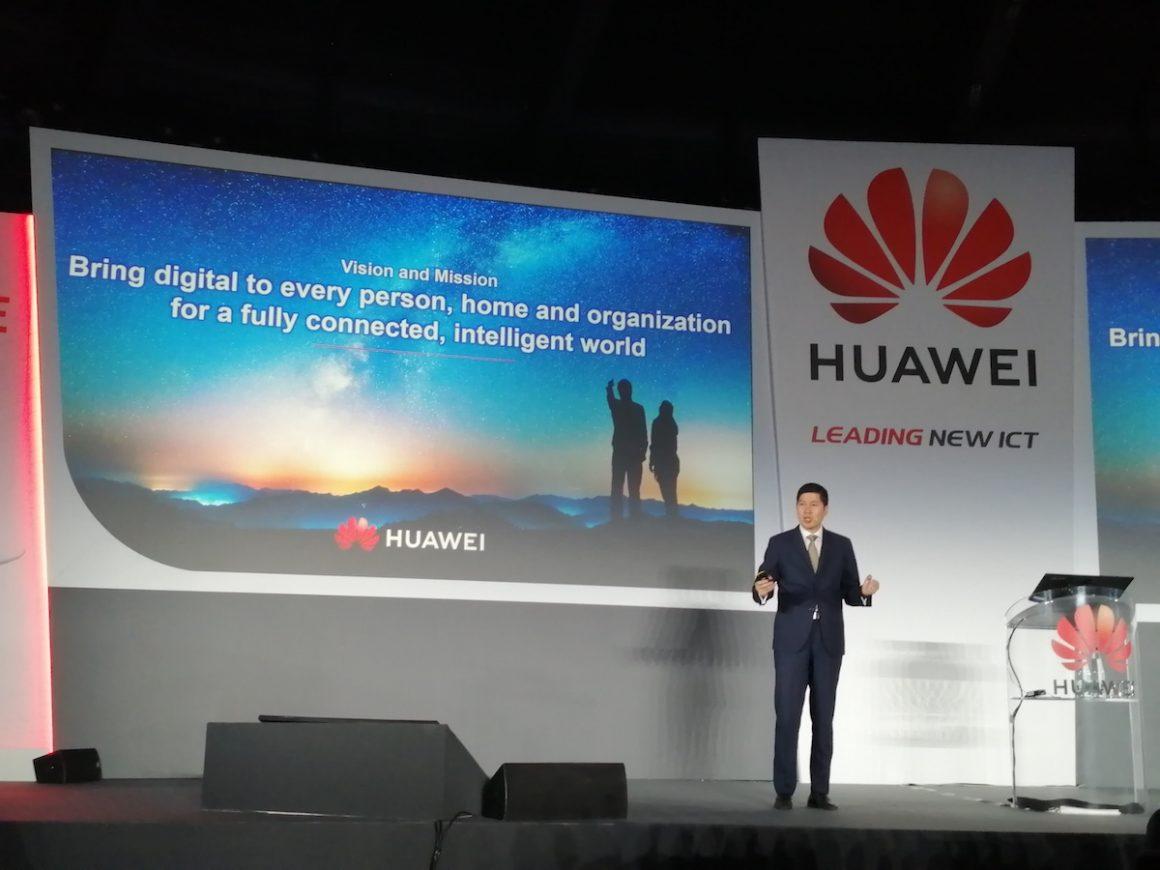 Nonostante il ban di Trump Huawei Italia lancia Enterprise Day 2019 per plasmare il futuro insieme alle aziende 1160x870 - Nonostante il ban di Trump Huawei Italia lancia Enterprise Day 2019 per plasmare il futuro insieme alle aziende