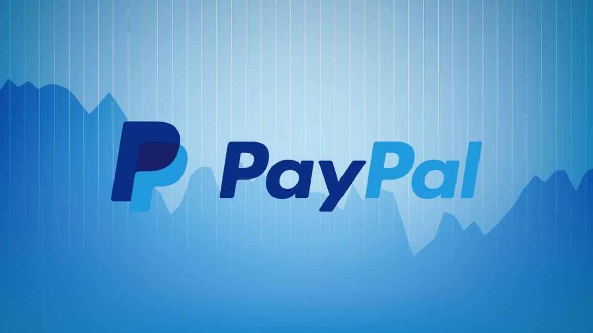 Paypal fuori mercato costa 30 volte le commissioni per le transazioni Blockchain  1160x653 - Paypal fuori mercato: costa 30 volte le commissioni per le transazioni su Blockchain