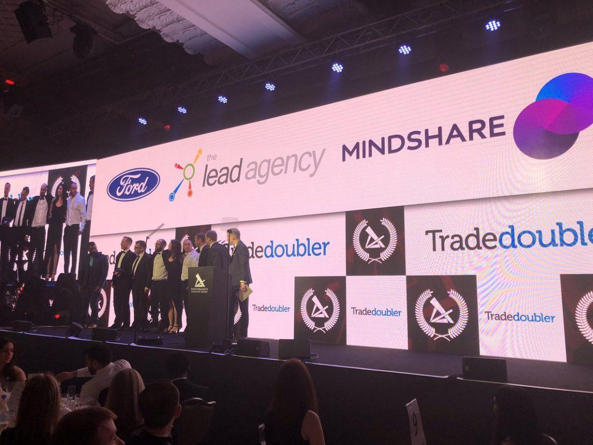 PepsiCo e Mindshare confermano che la blockchain nella pubblicita programmatica aumenta il rendimento del 28 1160x870 - La blockchain nella pubblicità programmatica aumenta il rendimento del 28%: secondo PepsiCo e Mindshare