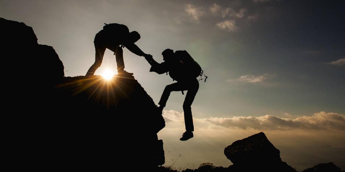 Perche amiamo i nostri strumenti di coaching 1160x579 - Perché amiamo i nostri strumenti di coaching