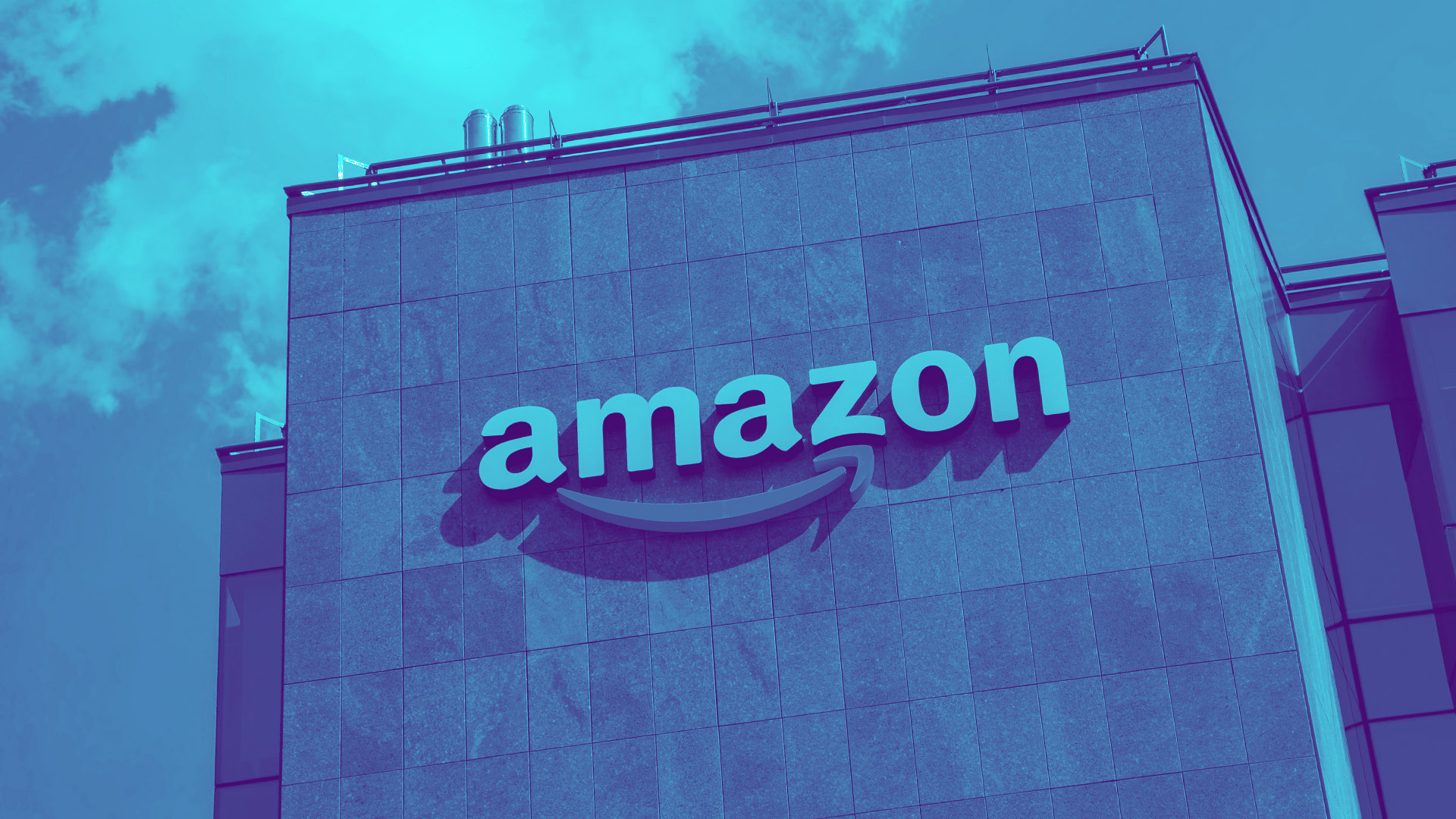amazon ha reso disponibile al pubblico il suo servizio blockchain the block crypto - Il servizio blockchain di Amazon ora disponibile al pubblico