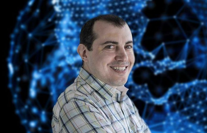 Antonopoulos-Sets-the-Bitcoin-Record-Straight-When-Talking-About-Blockchain-Misunderstandings