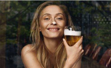 birra - ASSOBIRRA: il settore della birra si presenta in forte crescita