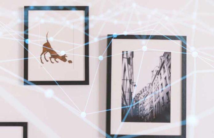 editional crea archivia e commercializza arte digitale sulla blockchain guida allo scambio di bitcoin - Come creare archiviare e commercializzare arte digitale sulla blockchain con Editional