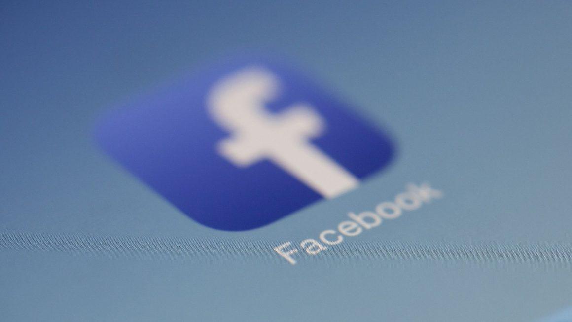 facebook mira a lanciare una criptovaluta incentrata sui pagamenti entro il 2020 1160x653 - La cryptovaluta di Facebook che mira a distruggere il Bitcoin: ecco tuttI gli aggiornamenti