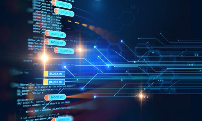 ibm per tracciare gamberi freschi sulla blockchain blockchain news - IBM Food Trust traccia i gamberi freschi sulla blockchain contro le frodi alimentari