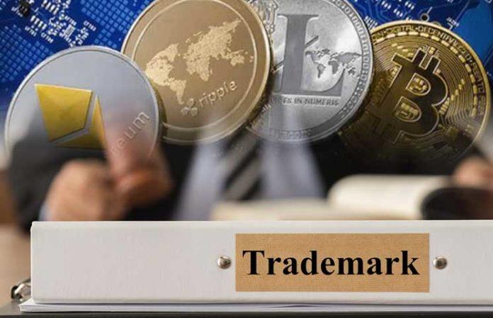 il 2019 e stato lanno dei marchi crypto e dei brevetti blockchain negli stati uniti guida allo scambio di bitcoin - Il 2019 è stato l'anno dei marchi Crypto e dei brevetti Blockchain negli Stati Uniti