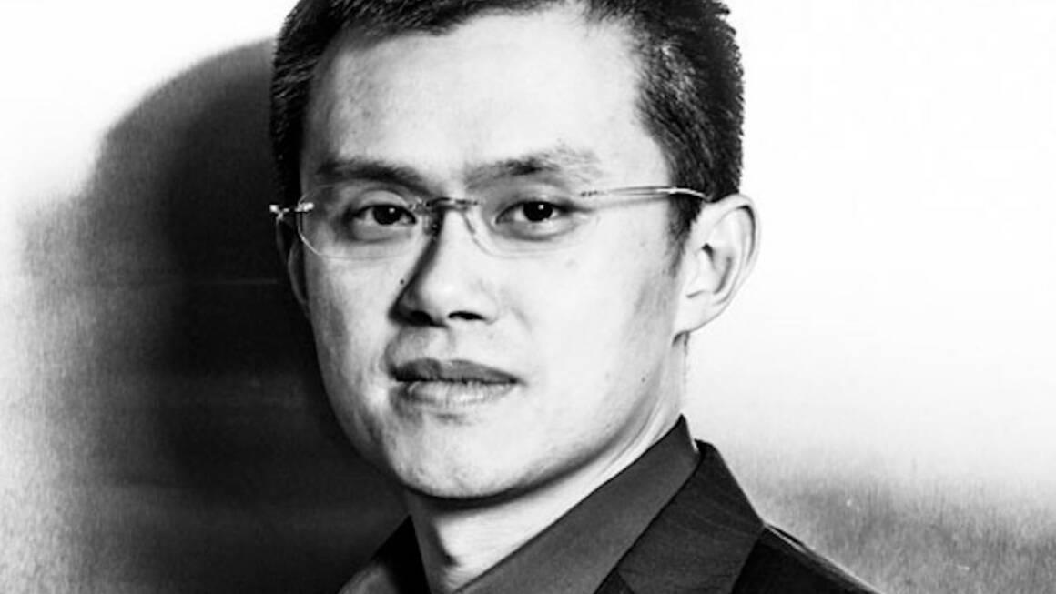 il ceo di binance chanpeng zhao si scusa pubblicamente ed aggiorna il mercato sul tragico furto di 41 milioni di dollari 1160x653 - Il CEO di Binance Chanpeng Zhao si scusa pubblicamente per il furto di 41 milioni di dollari