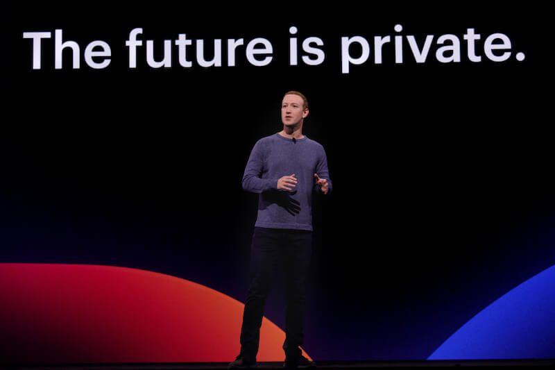 la globalcoin di facebook portera ladozione della blockchain alle masse yahoo finance - Il cavallo di troia di GlobalCoin di Facebook porterà l'adozione della blockchain alle masse